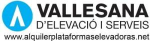 Logo Vallesana